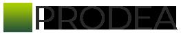 PRODEA Logo